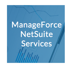 Manageforce Netsuite Services .png
