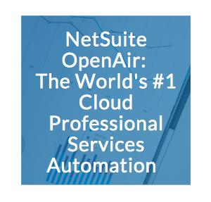 NETSUITE - OpenAir.png