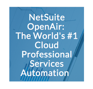 NetSuite OpenAir.png
