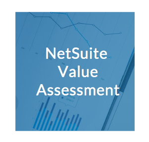NETSUITE - Value Assessment.png