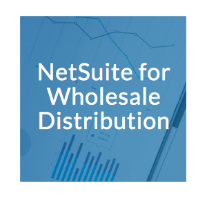 NetSuite for Wholesale Distribution.png