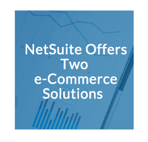 NetSuite eCommerce Solutions.png