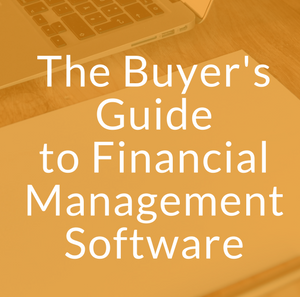 NetSuite Buyers Guide FMS.png