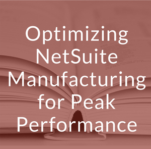 NetSuite Manufacturing eBook.png
