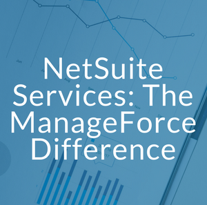 NetSuite Services: The ManageForce Difference.png