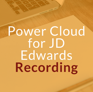 Power Cloud for JDE.png