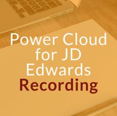Power Cloud for JDE.png