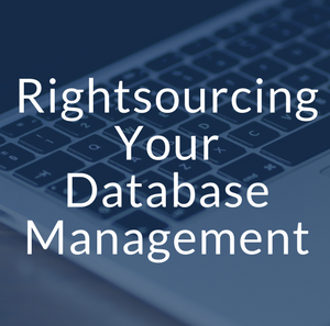 Rightsourcing Your Database Management.png