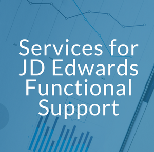 Services for JD Edwards Functional Support.png