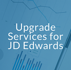 Upgrade Services for JD Edwards.png
