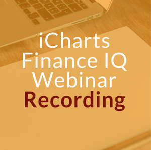 iCharts Finance IQ Webinar Recording.png