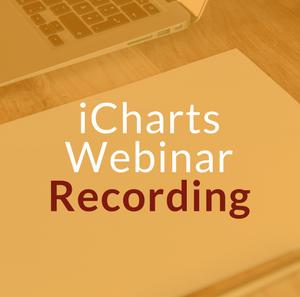 iCharts webinar recording.png