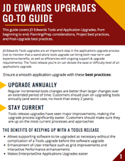 JD Edwards Go-To Upgrade Guide.png