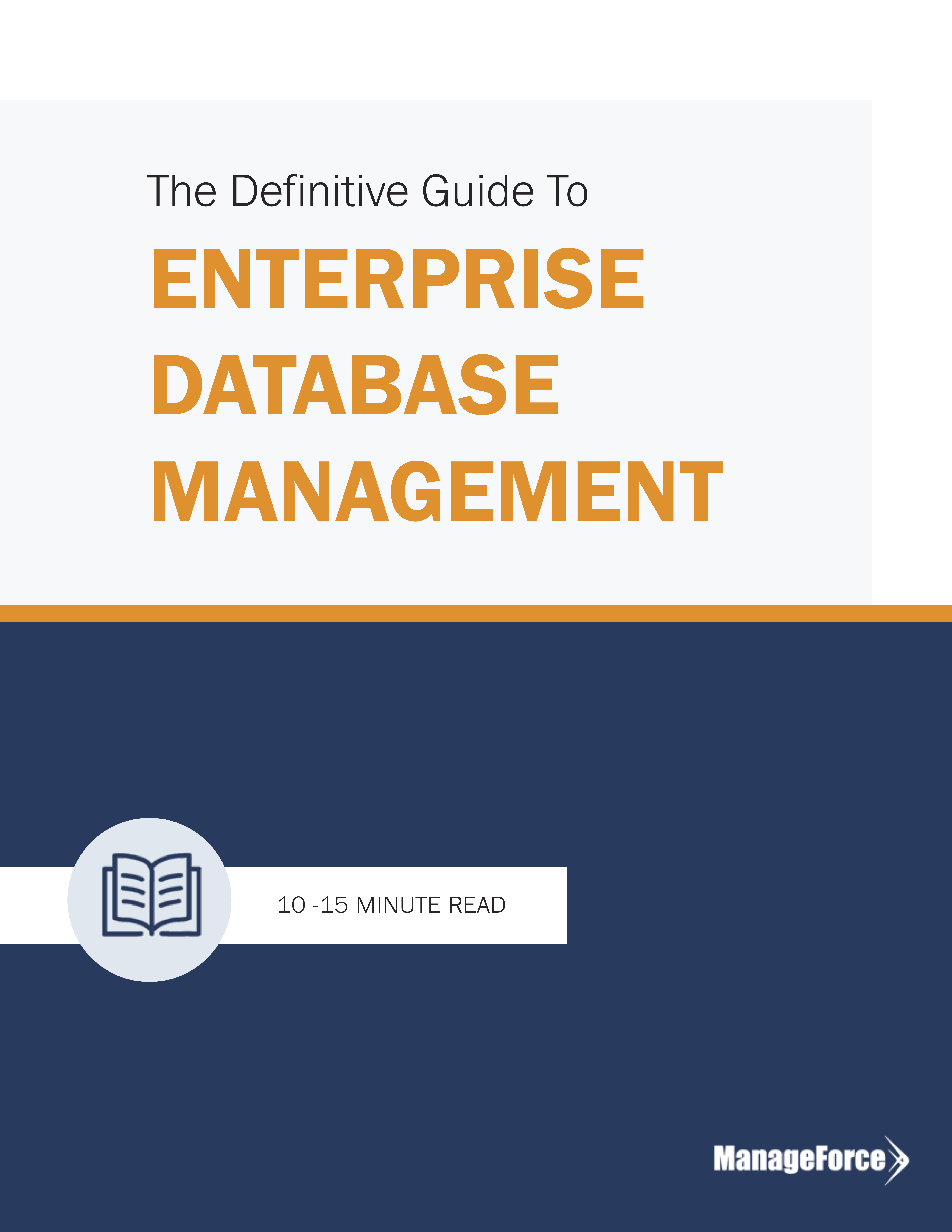 Definitive Guide to Database Management Cover Image.png