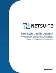 WP_An_Insiders_Guide_to_Buying_Cloud_ERP_MFlogo_Page_01-1.jpg