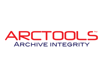 arctools-technology-alliance.png