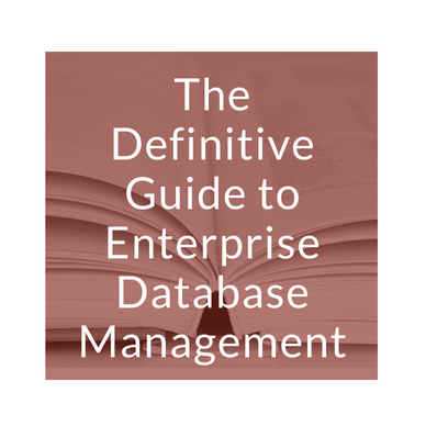 definitive guide to database management.png