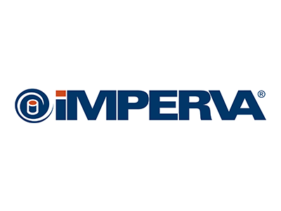 imperva-technology-alliance.png