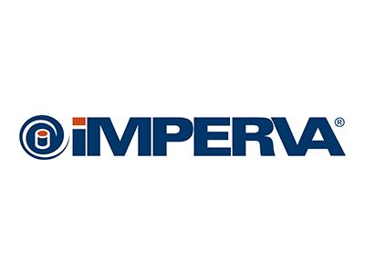 imperva-technology-alliance.png