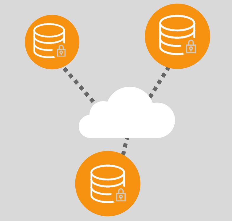 database-cloud-services.png