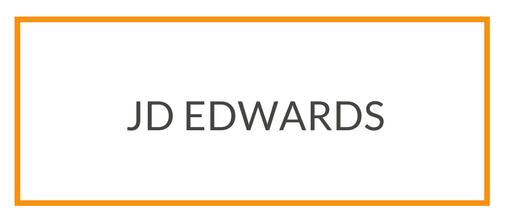 jd-edwards-services.png
