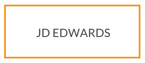 jd-edwards-services.png