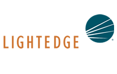lightedge-technology-alliance.png