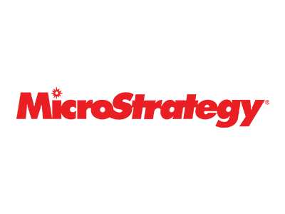 microstrategy-technology-alliance.png
