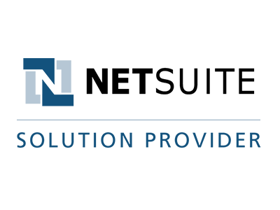 netsuite-solution-provider.png