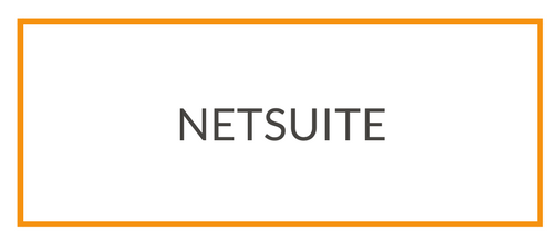 netsuite services.png