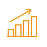 optimization-services.png