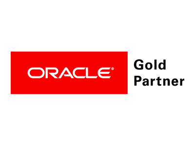 oracle-gold-partner.png