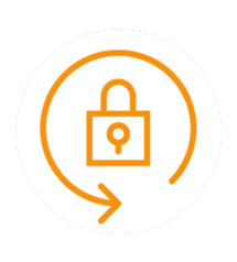 cloud-security-maintenence.png