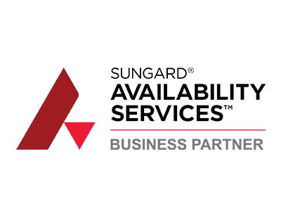 sunguard-technology-alliance.png