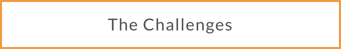 the_challenges.png