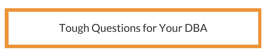 toughquestions.png