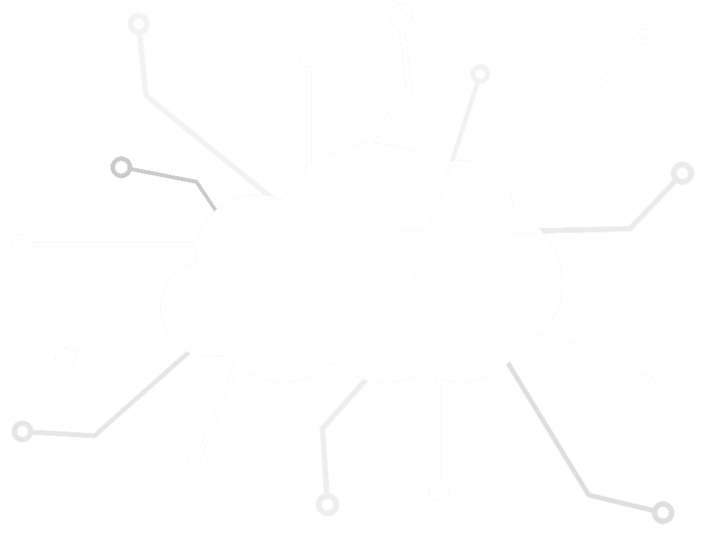 cloud-operations-roadmap.png