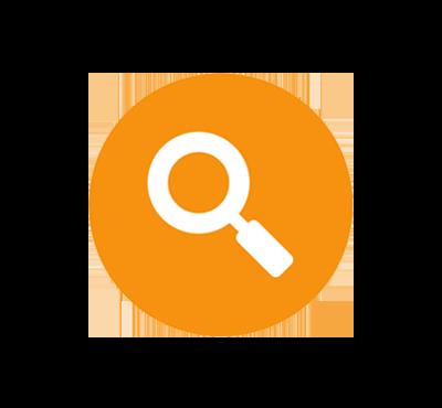 jd-edwards-application-assessment.png