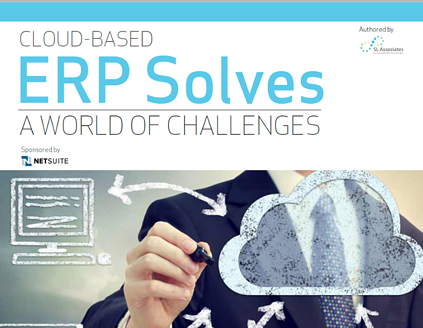Cloud_Based_ERP_Solves_A_World_of_Challanges.png