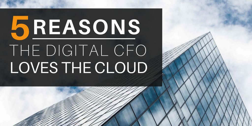 CFO loves the cloud.png