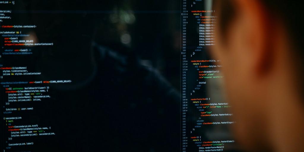 Database Admin - MSP (1)