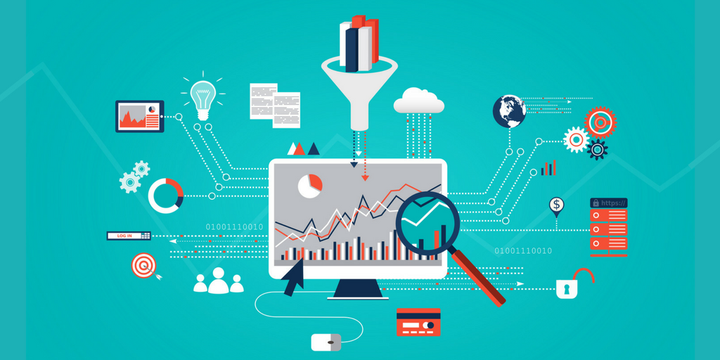 Database Maintenance Strategy.png