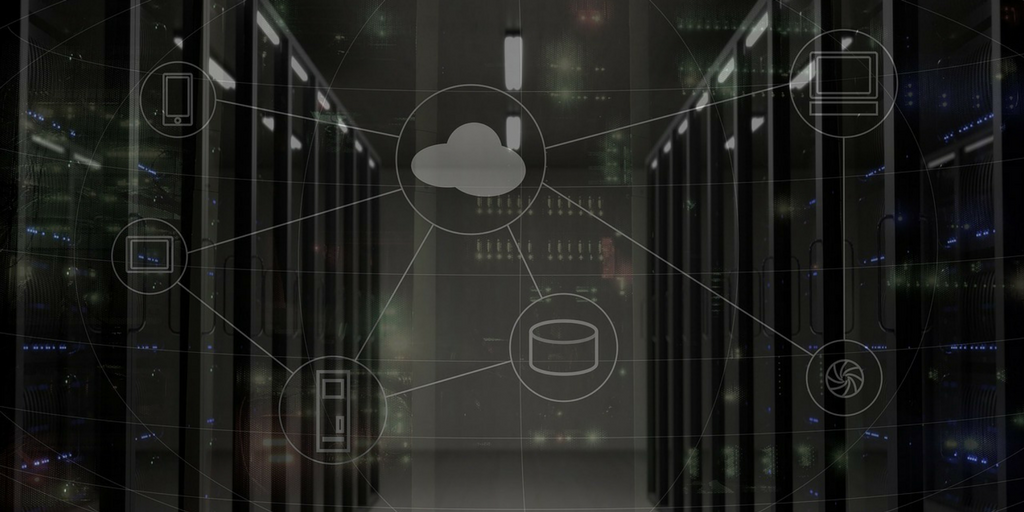 Database Management - Managed Service Provider