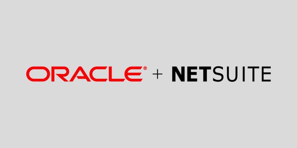 NetSuite 17.2 upgrade blog part 2.png