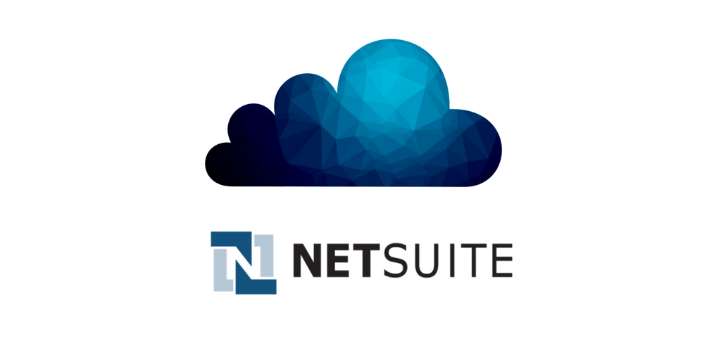 NetSuite SuiteCloud Enhancements blog.png