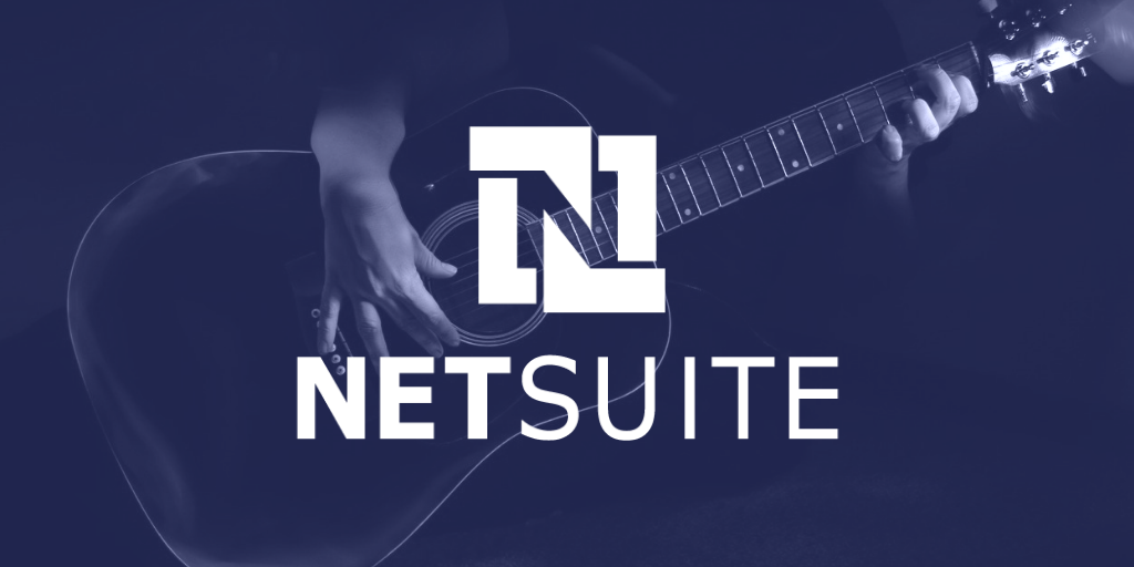 Post-Release NetSuite Blues