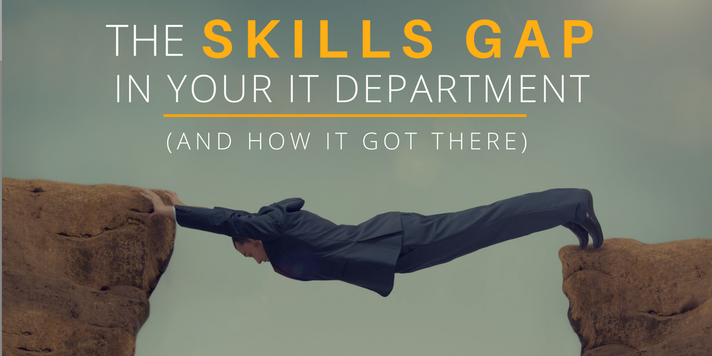 Skills Gap Image NEW.png