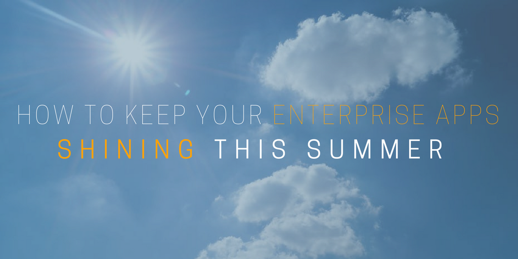 Summer Managed Service Provider.png