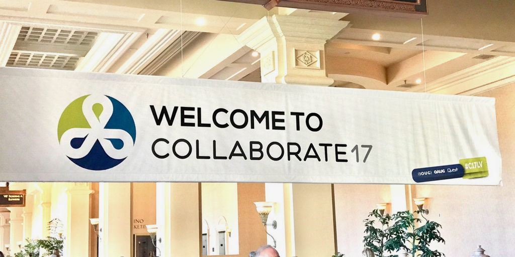 Collaborate banner.png