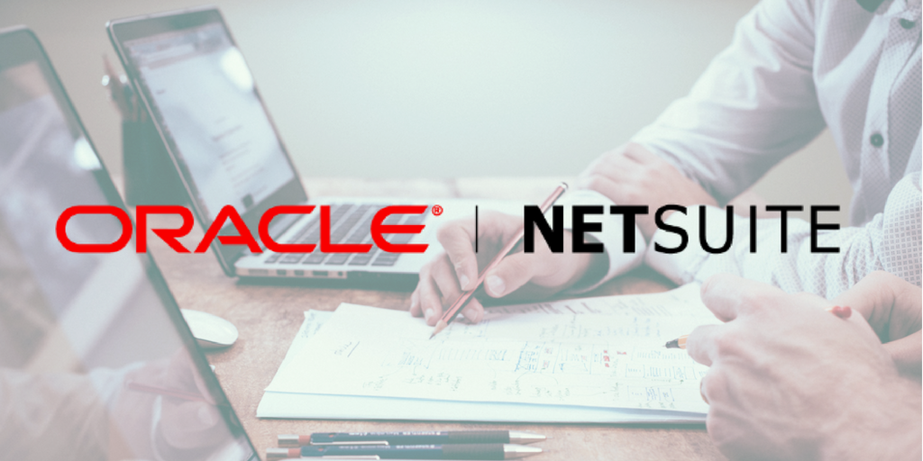 Copy of Option1_ NetSuite Upgrade (1)